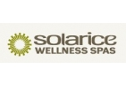 Solarice Vancouver Wellness Spa - Salon Canada Health & Beauty Consultants