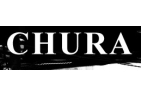 Chura Hair Salon - Salon Canada Hair Salons