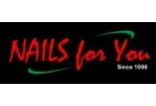 Nails 4 You in Bridlewood Mall - Salon Canada Bridlewood Mall Salons & Spas