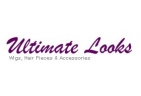 Ultimate Look in   Citi Plaza - Salon Canada Hair Salons