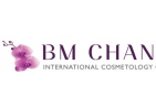 Bm Chan Salon And Spa - Salon Canada Hair Salons