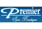 Premier Spa Boutique in Sunridge  Mall   - Salon Canada Sunridge Mall Hair Salons & Spas