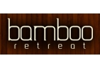 Bamboo Retreat Salon & Spa - Salon Canada Spas