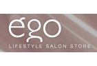 Ego Hair Space - Salon Canada Hair Salons