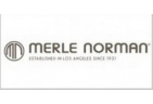Merle Norman Cosmetics in  Square One Shopping Centre - Salon Canada Cosmetics & Perfumes-Retail