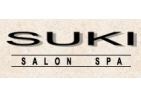 Shear Elegance Salon & Spa - Salon Canada Beauty Salons