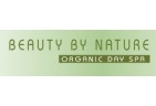 Beauty By Nature - Salon Canada Spas