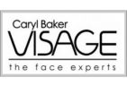 Caryl Baker Visage Cosmetics in  Georgian Mall  - Salon Canada Georgian Mall
