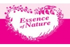 Essence Of Nature Spa - Salon Canada Spas
