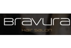 Bravura Hair Salon - Salon Canada Hair Salons