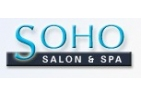 Salon Soho - Salon Canada Sherway Gardens Salons & Spas