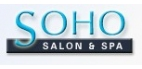Salon Soho in Sherway Gardens - Salon Canada Etobicoke