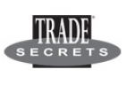 Trade Secrets in Sherway Gardens - Salon Canada Sherway Gardens Salons & Spas
