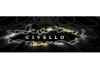 Civello Salon & Spa in 887 Yonge St  - Salon Canada Spas