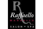 Raffaello Salon & Spa - Salon Canada Spas