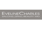 Evelinecharles Salons-Spa in South Centre  - Salon Canada Health Spas