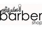 Style Barber Shop in East York Town Centre  - Salon Canada East York Town Centre Salons & Spas