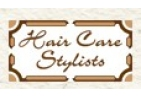 Hair Care Stylists in Centerpoint Mall - Salon Canada Centerpoint Mall Salons & Spas