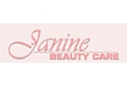 Janine Beauty Care in  Shoppers World    - Salon Canada Shoppers World Hair Salons & Spas