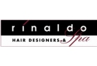 Rinaldo Hair Designers & Spa in the Byward market - Salon Canada Downtown
