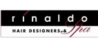 Rinaldo Hair Designers & Spa in the Byward market - Salon Canada Ontario