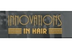 Innovations In Hair - Salon Canada Hair Salons
