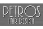 Petros Hair Design in Bayview Village Shopping Centre   - Salon Canada Bayview Village Shopping Centre Salons & Spas