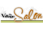 Village Salon on Ridout St S - Salon Canada Hair Salons