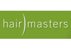 Hairmasters on Oxford St  - Salon Canada Hair Salons