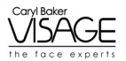 Caryl Baker Visage Cosmetics in Erin Mills town Centre - Salon Canada Ontario