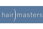 Hairmasters in Elgin Mall  - Salon Canada Elgin Mall Hair Salons & Spas