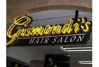 Gismondi'S in Sevenoaks Shopping Centre   - Salon Canada Sevenoaks Shopping Centre  Hair Salons & Spas