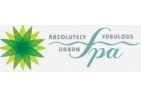 Absolutely Fabulous Urban Spa - Salon Canada Health Resorts