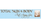 Total Skin & Body Clinic - Salon Canada Health Spas