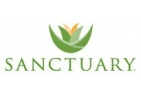 Sanctuary Day Spa - Salon Canada Spas