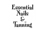 Essential Nails & Tanning in Bayview Village Shopping Centre  - Salon Canada Bayview Village Shopping Centre Salons & Spas