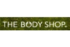 The Body Shop in  Southcentre Mall  - Salon Canada South Centre Mall Hair Salons & Spas