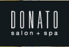 Donato Salon + Spa in Don Mills Centre  - Salon Canada Don Mills Centre Salons & Spas