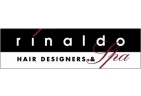 Rinaldo Hair Designers & Spa in Carlingwood mall - Salon Canada Carlingwood Mall Hair Salons