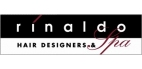Rinaldo Hair Designers & Spa in Carlingwood Mall - Salon Canada Ottawa