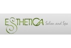 Esthetica Salon & Spa in 90 Ave SW - Salon Canada Spas