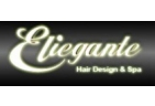 Eliegante Hair Design & Spa - Salon Canada Health Spas