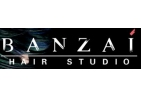 Banzai Hair Studio Ltd - Salon Canada Hair Salons