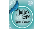 Julie'S Spa & Laser Ctr - Salon Canada Spas