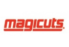 Magicuts in Pickering Town Centre - Salon Canada Hair Salons