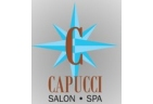 Capucci Salon Spa - Salon Canada Spas