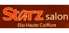 Starz Hair Salon & Spa - Salon Canada