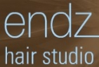 Endz Hair Studio Inc - Salon Canada Hair Salons