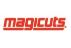 Magicuts in Kingsway Mall - Salon Canada Kingsway Mall