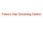 Folino's Hair Grooming Centre in Sherway Gardens - Salon Canada Sherway Gardens Salons & Spas